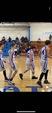 Aiden Calvert Men's Basketball Recruiting Profile