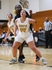 Amrita Singh Women's Basketball Recruiting Profile