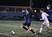 Joe Carli Men's Soccer Recruiting Profile