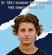 Emmitt Sherer Men's Ice Hockey Recruiting Profile