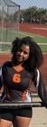 Catherine Velez Women's Volleyball Recruiting Profile