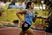 Nimrit Ahuja Women's Track Recruiting Profile