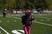 De'Mar Garrison Football Recruiting Profile
