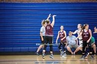Hannah Anderson's Women's Basketball Recruiting Profile