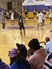Tai'Avalon Hill Men's Basketball Recruiting Profile