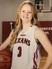 Sydney Nicholson Women's Basketball Recruiting Profile