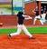 Joshua Hayes Baseball Recruiting Profile