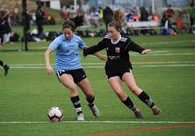 Aneliese Kennedy's Women's Soccer Recruiting Profile