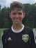 Jaret (Gage) Smith Men's Soccer Recruiting Profile