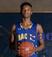Terrell Gardner Men's Basketball Recruiting Profile