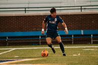 Carlos Sampedro's Men's Soccer Recruiting Profile