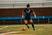 Carlos Sampedro Men's Soccer Recruiting Profile