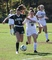 Elliot Rupp Women's Soccer Recruiting Profile