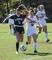 Elliot Rupp Women's Soccer Recruiting Profile