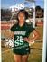 Jaylene Duarte-Ceron Women's Soccer Recruiting Profile