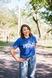 Anna Childress Women's Volleyball Recruiting Profile