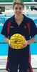 Zac Green Men's Water Polo Recruiting Profile
