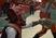 Laken Larson Softball Recruiting Profile