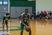 Alphonse Houndegla Men's Basketball Recruiting Profile