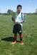 Jose Martinez Perez Men's Soccer Recruiting Profile