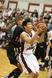 Weiyang Xiong Men's Basketball Recruiting Profile