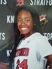 Kennedy Baskerville Softball Recruiting Profile