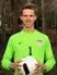 Christopher Eelman Men's Soccer Recruiting Profile