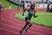 Zaria Wilson Women's Track Recruiting Profile