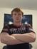 JohnPatrick (JP) Leahy Football Recruiting Profile