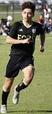 Cesar Garcia Solorzano Men's Soccer Recruiting Profile