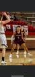 Stephen Arismendez Men's Basketball Recruiting Profile