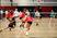 Bekah Krum Women's Volleyball Recruiting Profile