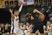 Malachi Little Nest Men's Basketball Recruiting Profile