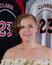 Ryleigh Clark Women's Volleyball Recruiting Profile
