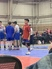 Jasson Tamayo Men's Volleyball Recruiting Profile
