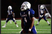 Sean Prince Football Recruiting Profile