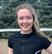 Cassie Sieling Women's Beach Volleyball Recruiting Profile
