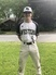 Jesse Barker Baseball Recruiting Profile