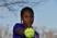 Abby Ratts Softball Recruiting Profile