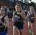 Caroline Pierce Women's Track Recruiting Profile