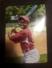 Aryss McDuffie Softball Recruiting Profile