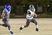 Stevie Rocker Football Recruiting Profile