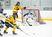 Patrick Hutton Men's Ice Hockey Recruiting Profile