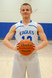 John Roberts Men's Basketball Recruiting Profile