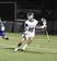 Max Parker Men's Lacrosse Recruiting Profile