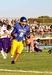 Noah Rendon Football Recruiting Profile