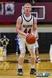 Bryson Dickerson Men's Basketball Recruiting Profile