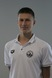 Christopher Palvadre Men's Swimming Recruiting Profile