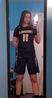 Maddie Bideaux Women's Basketball Recruiting Profile