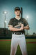 Miles Harward Baseball Recruiting Profile